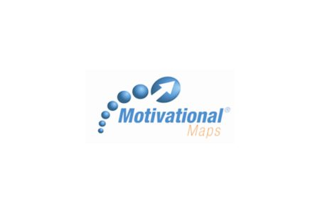 How to promote Motivational Maps to your customers