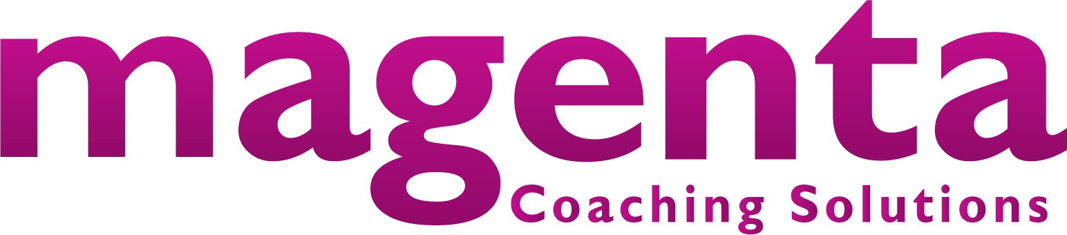 Magenta Coaching Solutions.2